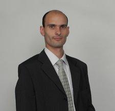 Pedro Pereira